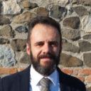 Federico Pozzato